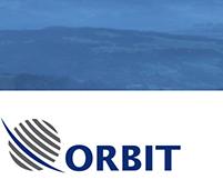 Orbit Technologies